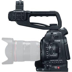 filmkamera-videokamera-camorder-mieten