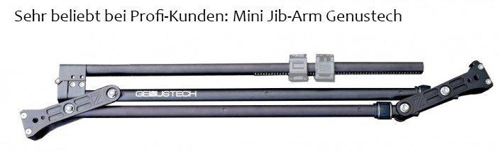 jib-arm-miete-kamera-gimbal-mieten