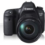 canon-6d-fotokamera-mieten-verleih-vermietung
