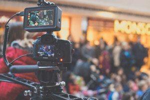 bessere filmqualität mit canon 5d