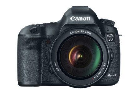 canon-5d-mark-iii-mieten-verleih-dslr-video-fotokamera