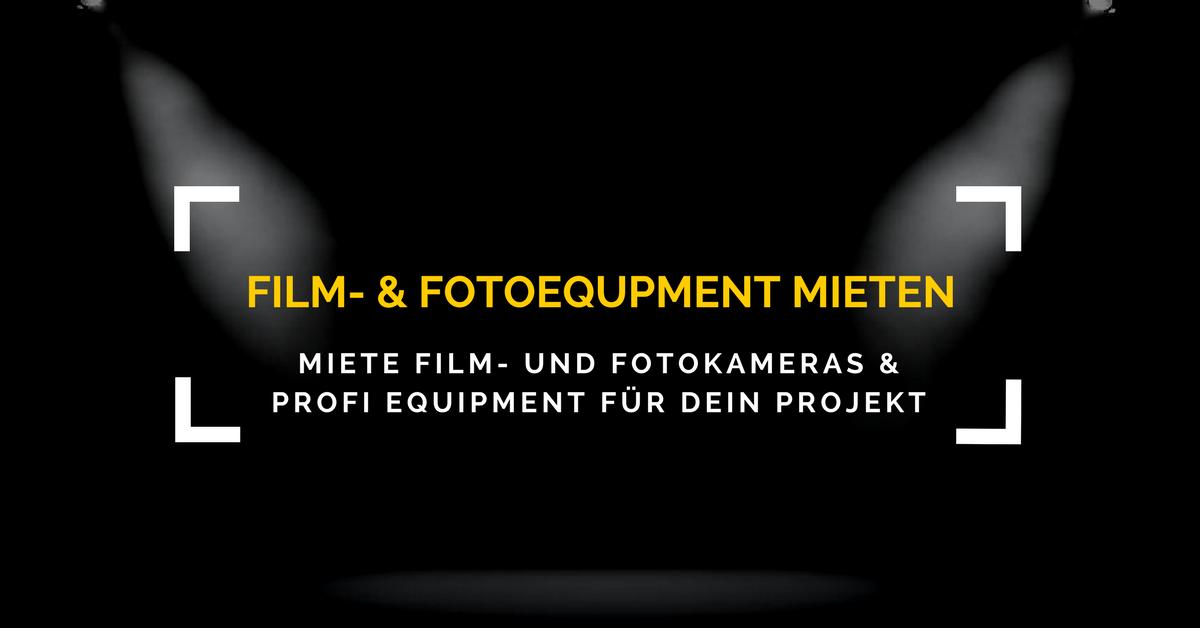 film-foto-kameras-equipment-mieten-verleih