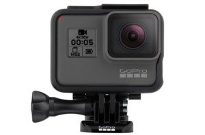 gopro-go-pro-hero-5-4k-kamera-mieten-vermieten