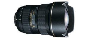 weitwinkel-objektiv-linse-canon-mieten-tokina-at-x-16-28-mm-2-8-pro-dx-verleih-vermietung
