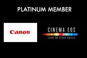 canon-cinema-eos-member-verleih-vermietung-canon-mieten