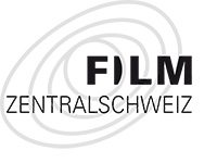 Film Video Zentralschweiz Verleih Kameras Equipment
