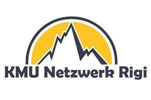 kmu-netzwerk-luzern-rigi