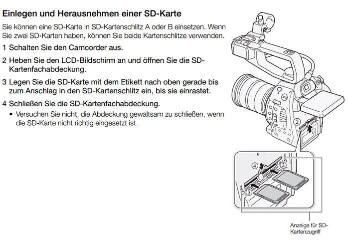 canon-c100-sd-karten