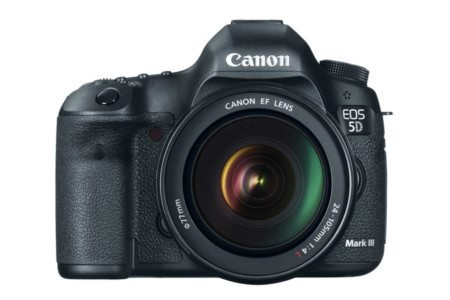 canon-5d-mark-iii-mieten-verleih-dslr-video-fotokamera