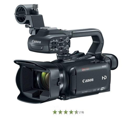 filmkamera-mieten-videokamera-firmen-events-hochzeit-kirche-konzert