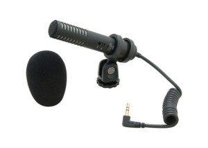 Audio-Technica Pro-24CM