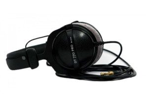 Beyerdynamic DT 770 80 Ohm
