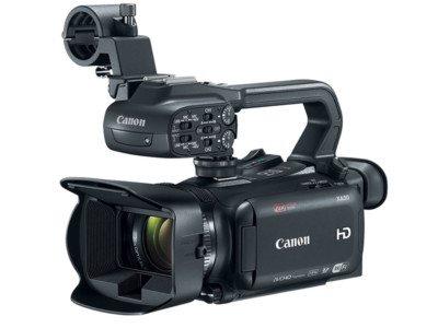 Canon Camcorder XA30