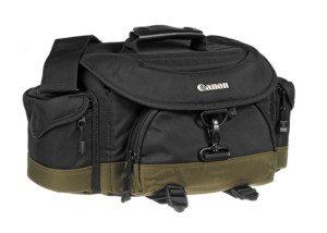 Canon Gadget Bag 10EG