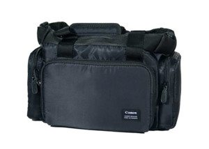 Canon SC-2000 Soft Case