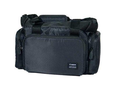 Canon SC-2000 Soft Case