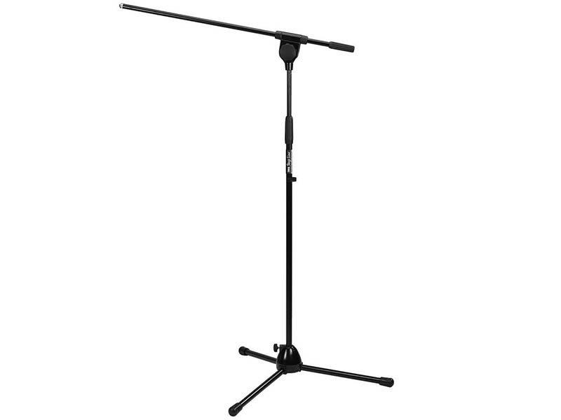 Mikrofonständer Rode MS4