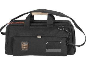 Porta Brace CS-XA35 Soft Case