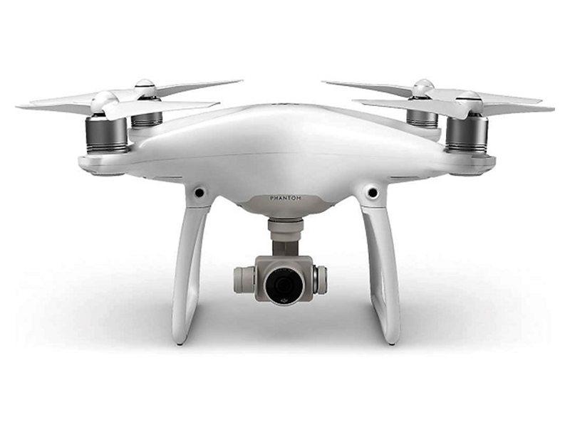 quadcopter drohne dji phantom 4 pro mieten f r perfekte luftaufnahmen. Black Bedroom Furniture Sets. Home Design Ideas