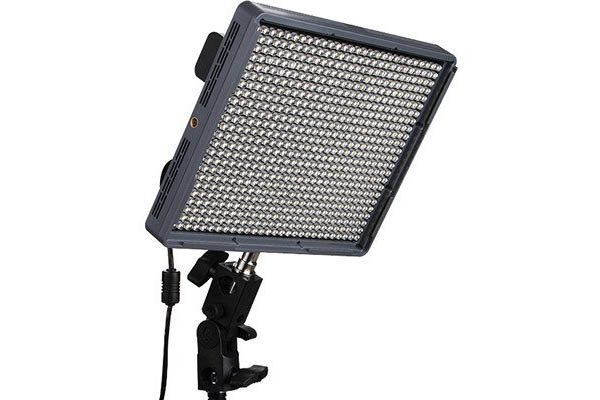 Licht Panel Led : Designpanel lightpanels design panels innovative materialien