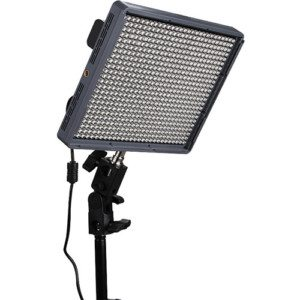 LED-Licht-Panel-Video-Film-Mieten-aputure-amaran-hr672c