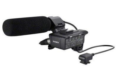 sony xlr k1m adapter kit vermietung