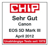 canon-eos-5d-mark-III-3-test-chip